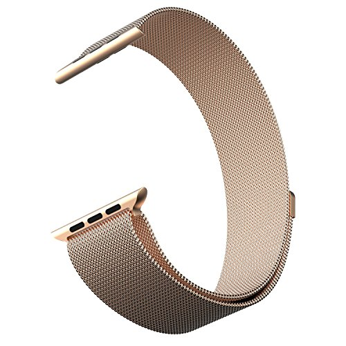 apple-watch-correa-con-cerradura-iman-unico-jetech-38mm-correa-de-acero-inoxidable-reemplazo-de-band