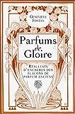 echange, troc Genevieve Fontan - Parfums de gloire