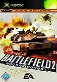 Platz 7: Battlefield 2: Modern Combat