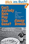 Can't Anybody Here Play This Game?: T...