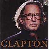 Claptonpar Eric Clapton