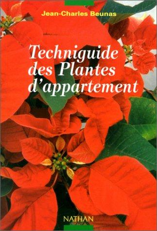 Livre acheter et entretenir des plantes d 39 appartement for Acheter des plantes
