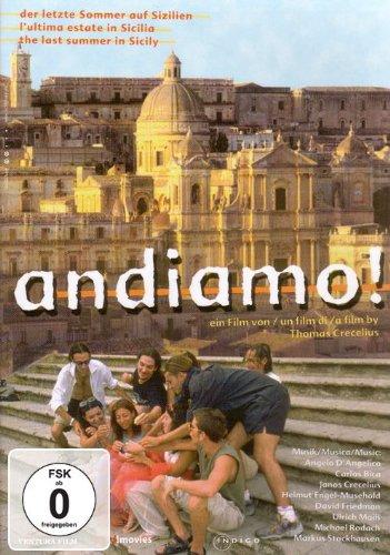 andiamo-alemania-dvd