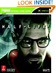 Half Life 2 (XBOX): The Official Stra...