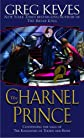 The Charnel Prince