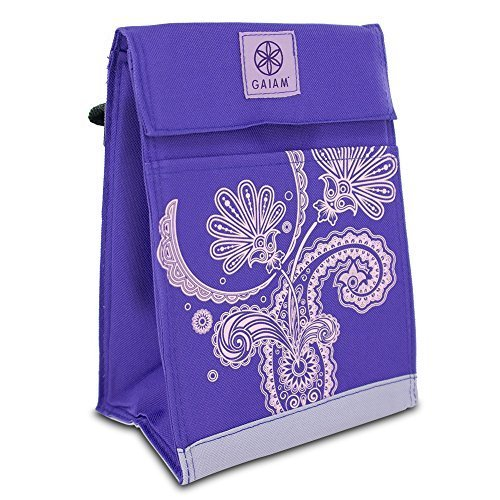 gaiam-305346-lunch-sack-purple-paisley-by-gaiam
