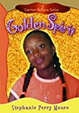 Golden Spirit (Carmen Browne)