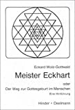 - Eckard Wolz-Gottwald, Eckard Wolz Gottwald
