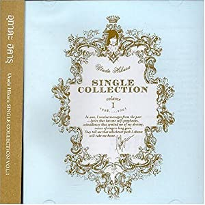 Single Collection 1