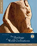 The Heritage of World Civilizations, Vol. A: To 1500, Sixth Edition (0130988081) by Craig, Albert M.