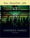 img - for Corporate Finance book / textbook / text book