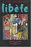 img - for A Haiti Anthology: Libete book / textbook / text book