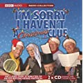 I'm Sorry I Haven't A Christmas Clue (Radio Collection)