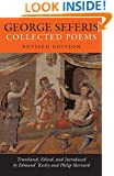 George Seferis: Collected Poems