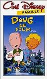echange, troc Doug : Le Film [VHS]