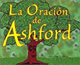 LA Oracion De Ashford (Spanish Edition)