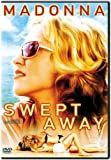 Swept Away (Bilingual) [Import]