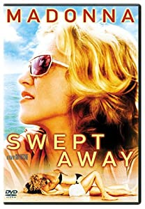 Swept Away (Bilingual)