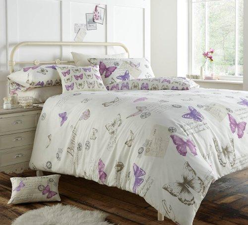 King Size Bedroom Sets 6307 front