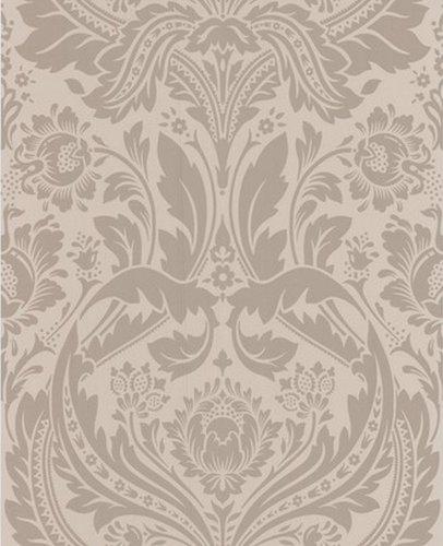 Hornbach Tapete Erismann : 50 186 papier tapete desire kollektion desire graham brown tapete