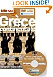 GRCE CONTINENTALE 2009 + DVD