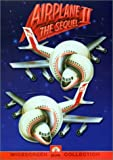Airplane 2: Sequel [DVD] [1982] [Region 1] [US Import] [NTSC]