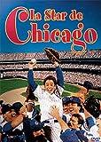 echange, troc La Star de Chicago