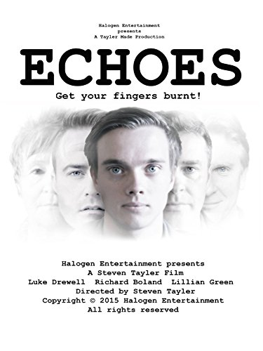 Echoes