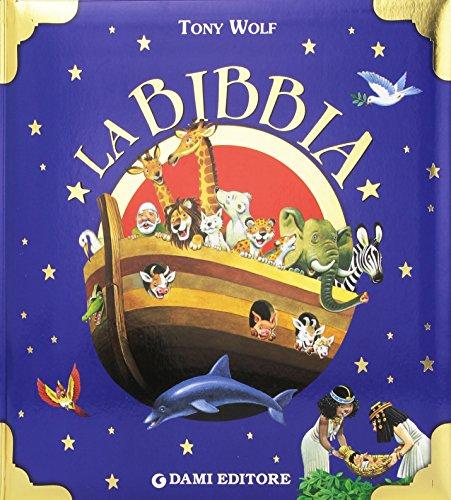 La Bibbia PDF