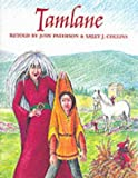 img - for Tamlane (Scottish Folk Tales) book / textbook / text book
