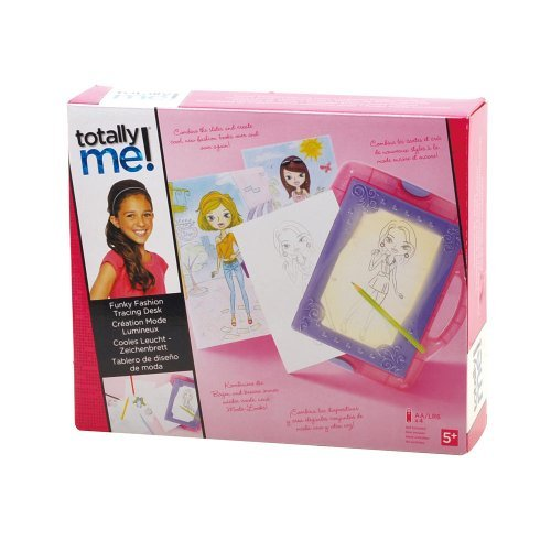 totally-me-funky-fashion-tracing-desk-by-toys-r-us