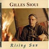 Rising Sunby Gilles C. Sioui
