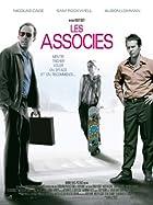 Les Associés © Amazon