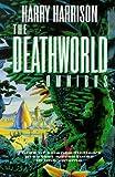 Deathworld Omnibus