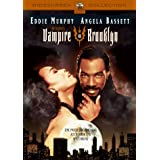"Vampire in Brooklynvon ""Angela Bassett"""