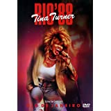 Tina Turner - Live In Rio [1988] [DVD] [2009]by Tina Turner
