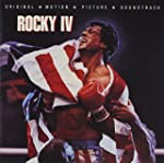Rocky IV: Original Motion Picture Sou...