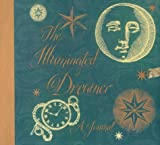 The Illuminated Dreamer: A Journal (0002251108) by HarperCollins