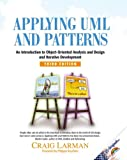 Applying UML and Patterns (3827268982) by Larman, Craig