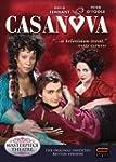 Masterpiece: Casanova