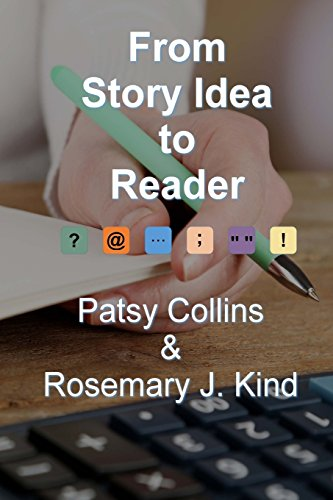 from-story-idea-to-reader