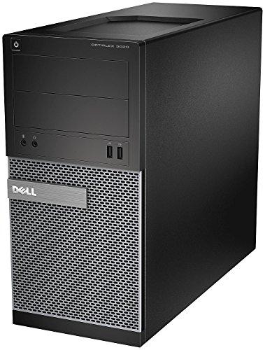 dell-pc-optiplex-3020mt-desktop-pc-intel-core-i5-4590-33ghz-8gb-ram-1000gb-hdd-intel-hd-graphics-460