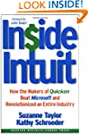 Inside Intuit: How the Makers of Quic...