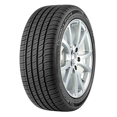 Michelin Primacy MXM4 Touring Radial Tire - 215/50R17/XL 95V (Acura Tsx Tires compare prices)