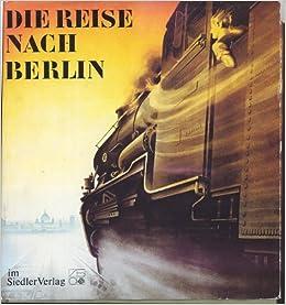 Reise Nach Berlin Gewinnen