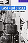 CER5: East 43rd Street Level 5 (Cambr...