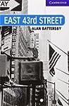 East 43rd Street Level 5 (Cambridge E...