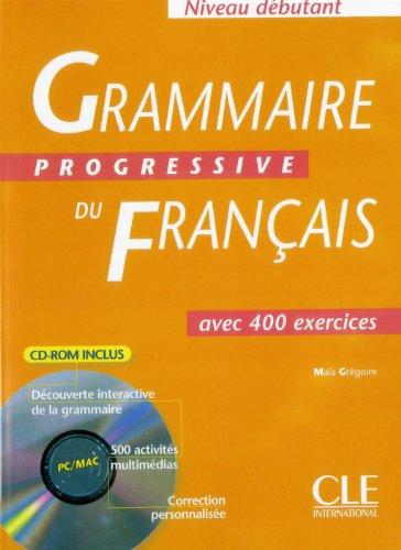 Exercons Nous 350 Exercices de Grammaire Niveau Moyen PDF