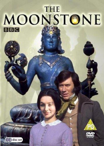 the-moonstone-dvd