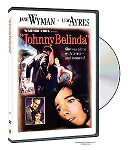 Johnny Belinda (Bilingual)